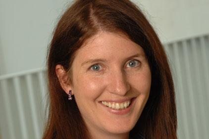 Aoife Kilkenny: leaves FH