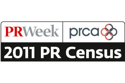 PR Census: deadline today