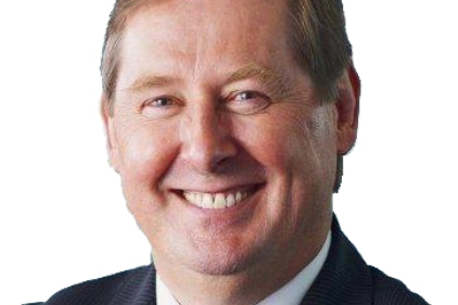 John Morgan: Founder of Fortuna Asset Management Communications