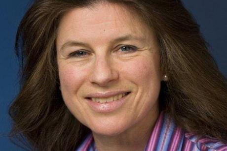 Jennie Younger: Joins FTI Consulting