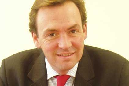 DJH founder: Richard Jukes