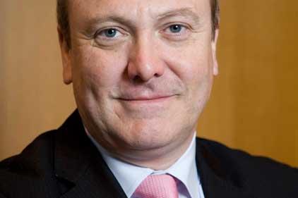 Paul Mylrea: promotion