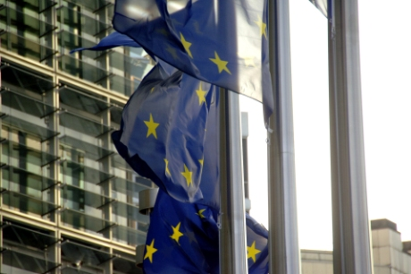 Europe-wide: AFME represents the pan-European investment banking industry