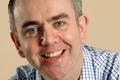Ed Bowsher: editor of Motley Fool