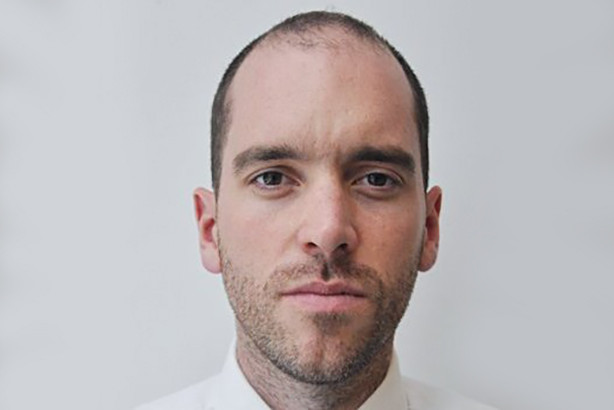 Eliott Dunster has been promoted to executive director of communications at the ABPI