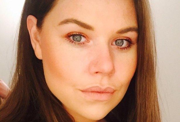 Beware the bogus influencers, warns Emily Austen