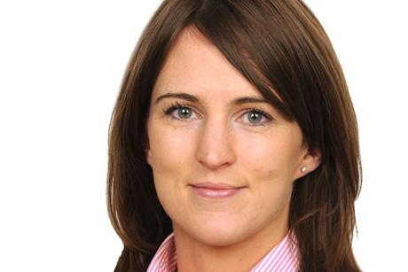 Emma Thompson: Rejoins the Consilium team for new venture