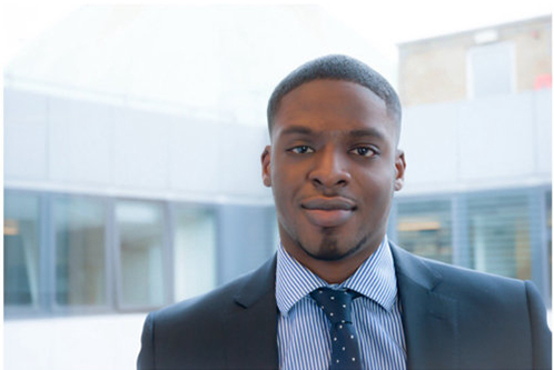 There is progress still to be made on diversity in the PR industry, writes Emmanuel Ofosu-Appiah