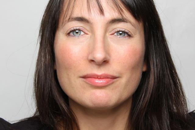 Nadia Gabbie: Seventy Seven's new MD