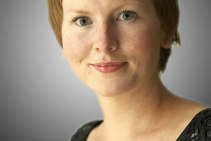 Radio poll: Markettiers4DC MD Helen Moore