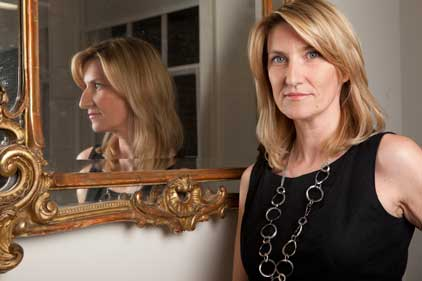 Jane Wilson: CIPR CEO
