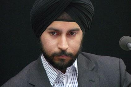 Alternative Vote: Labour's digital expert Jag Singh on the NO to AV campaign