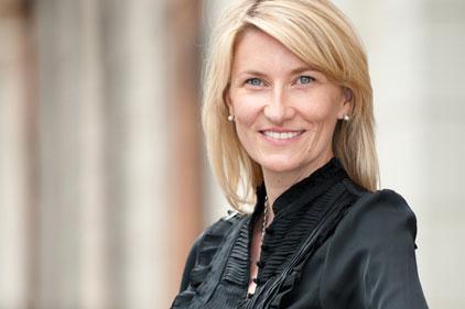 Jane Wilson: CIPR back to surplus