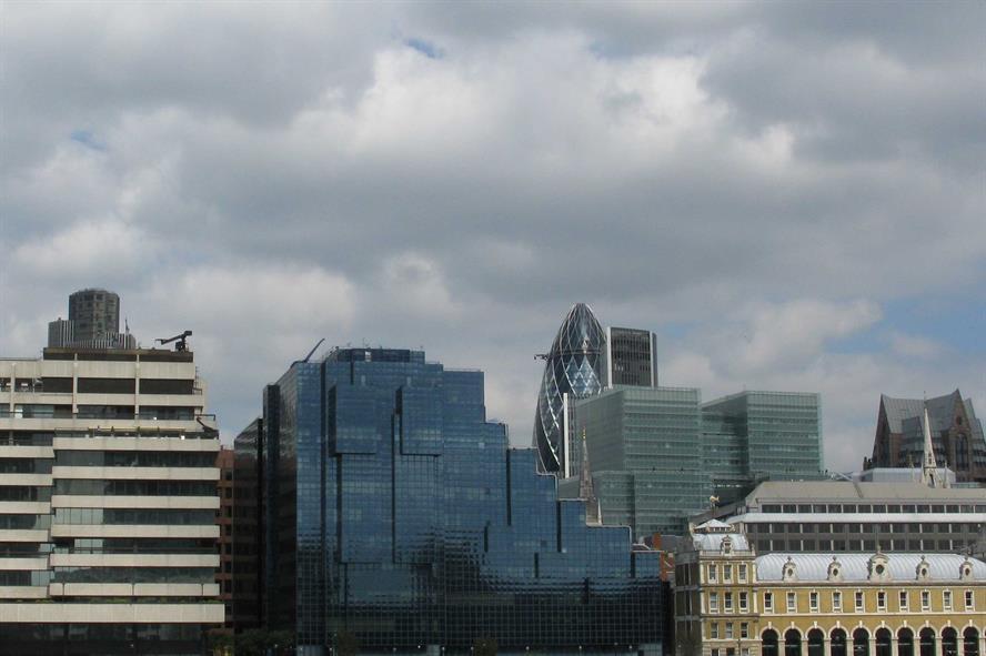 Allanfield Group: wants advice on London's Alternative Investment Market