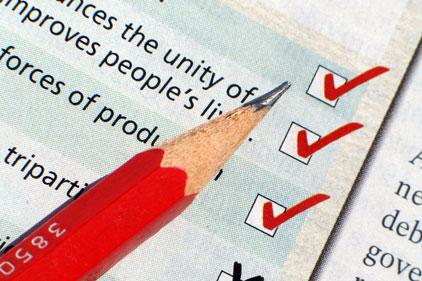 Scotland 2011 census: BIG Partnership given brief