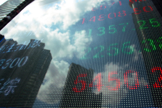 ACI: More than 13,000 members across financial markets