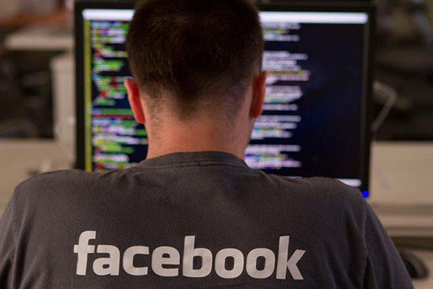 Has Facebook's self-regulation gone far enough?