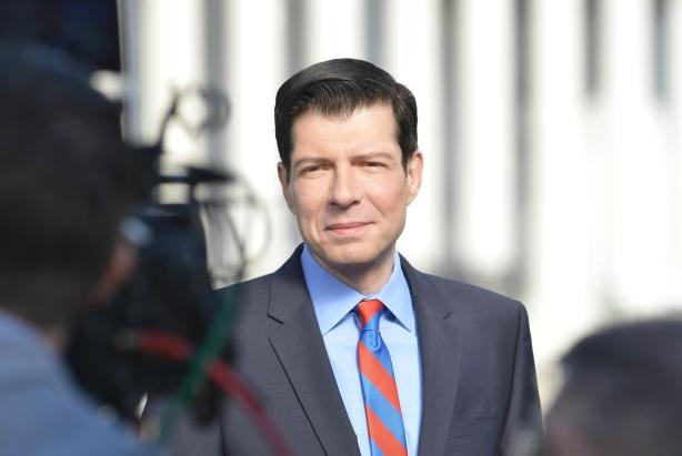 Fernando Espuelas (image via Mercury)