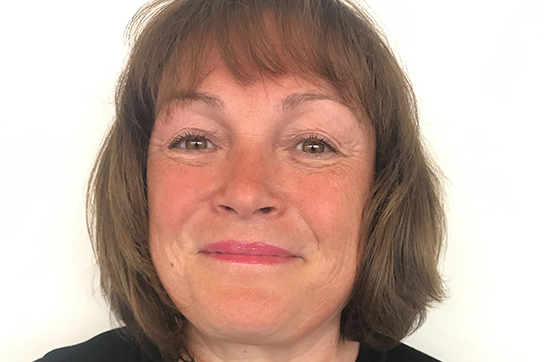 Fiona Jennings is the new comms director at easyJet Holidays