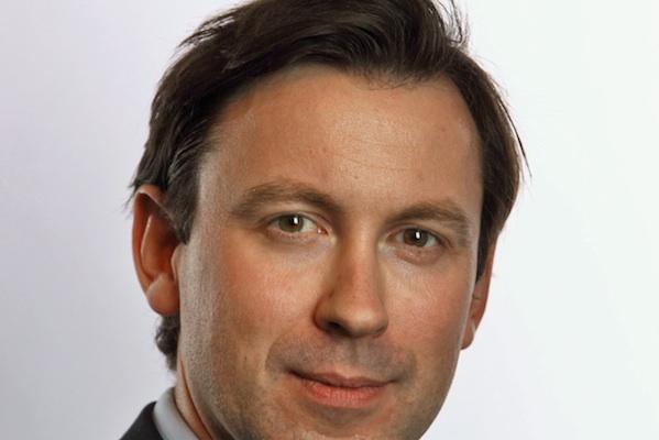 Tino Fritsch