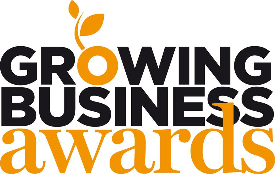 The Growing Business Awards: Hosted by Real Business