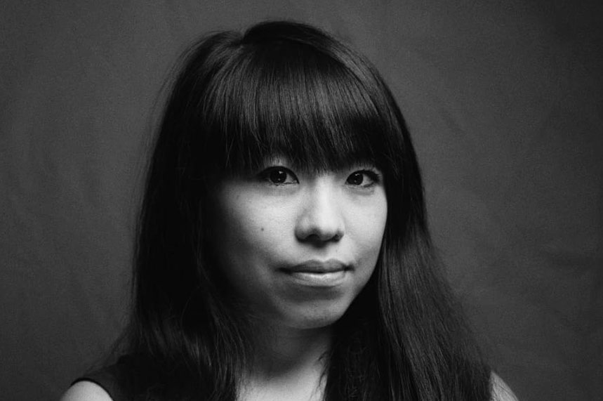 Learn the terms and lean in to tough conversations, advises Ginnia Cheng