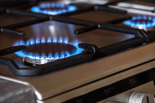 The Conservatives are proposing a cap to the price of household energy bills (©Pixabay)
