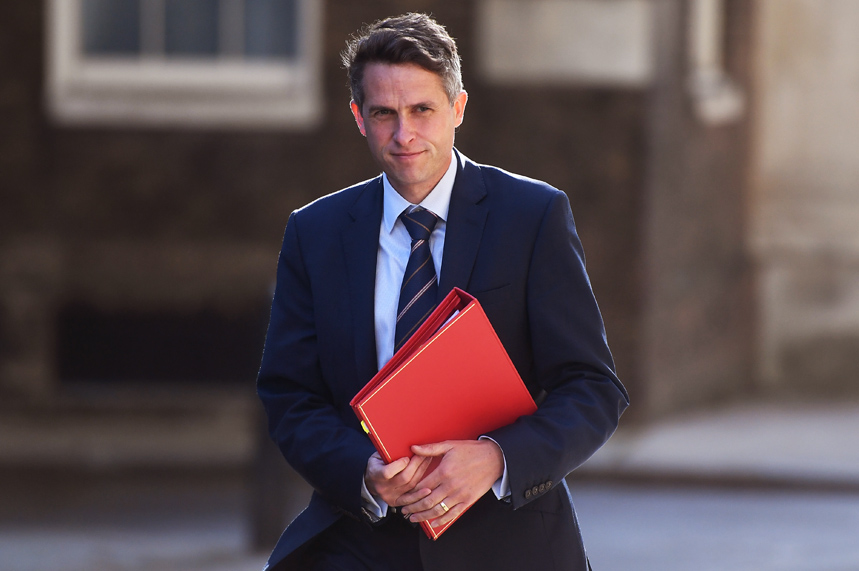 Gavin Williamson has survived the exams grading debacle, but what of the Government's reputation?