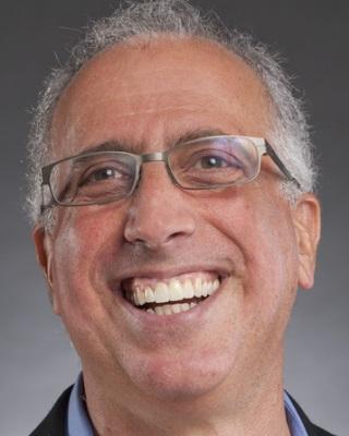 Alan Gellman