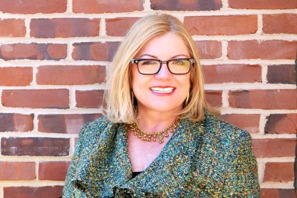 Gloria Dittus, Story Partners
