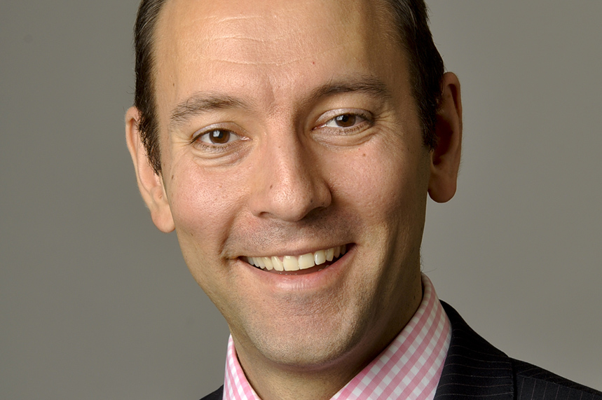 Travel PR professionals must stay close to their media contacts, advises Graeme Buck