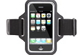 Griffin: accessories for iPhone
