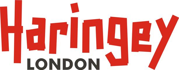 Haringey's new logo: £86,000 well spent?