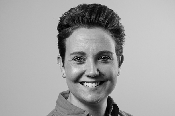 Katy Ringsdore is the second high-profile addition to Huawei's UK comms team this summer.