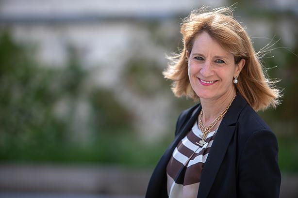 Henrietta Hirst joins Hydra Strategies from City Savvy