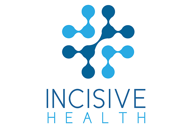 Incisive Health has been acquired by UDG Healthcare