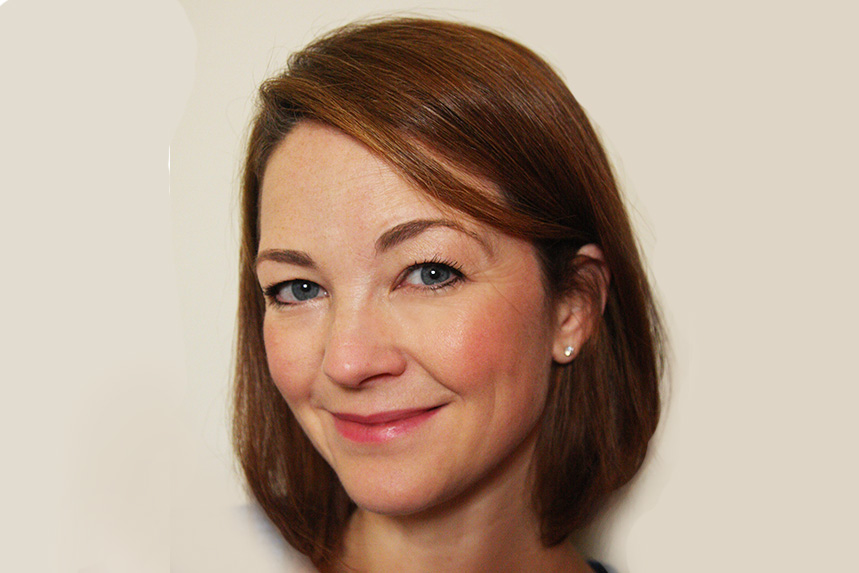 Sony Music's new head UK head of comms, Jessica Carsen