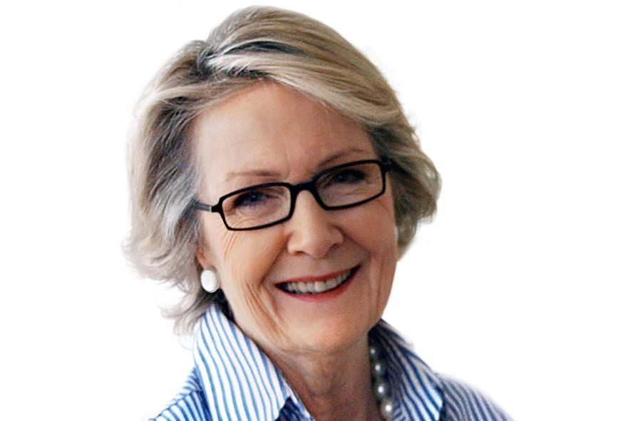 Successful WFH involves compromise and people's needs are different – don't just accept it and continue to be unhappy, advises Jackie Elliot