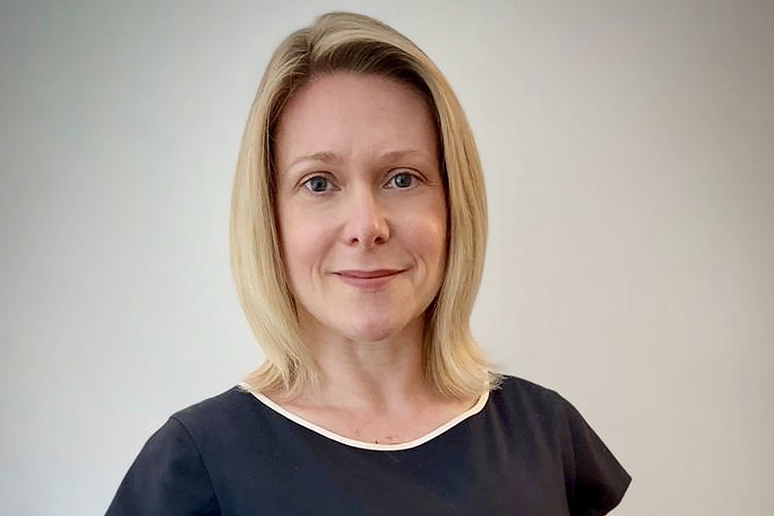 Experienced corporate comms director Janine Mantle has joined Philip Morris Limited