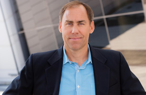 Jeffrey Pohlman.