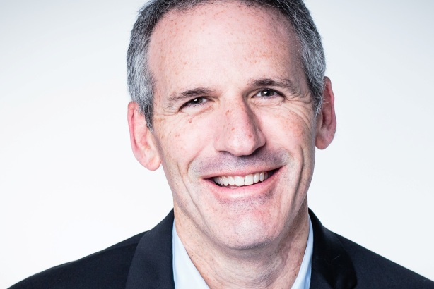Jim Weiss, CEO W2O Group