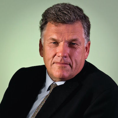 John Waples: Senior MD and UK head of strategic comms, FTI Consulting