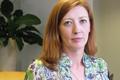 Karen Keany: co-founder, the PRactice