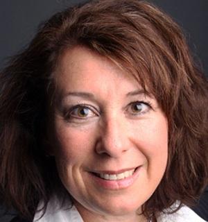 Deborah Kazenelson Deane