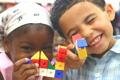 Ethnic minorities: science drive