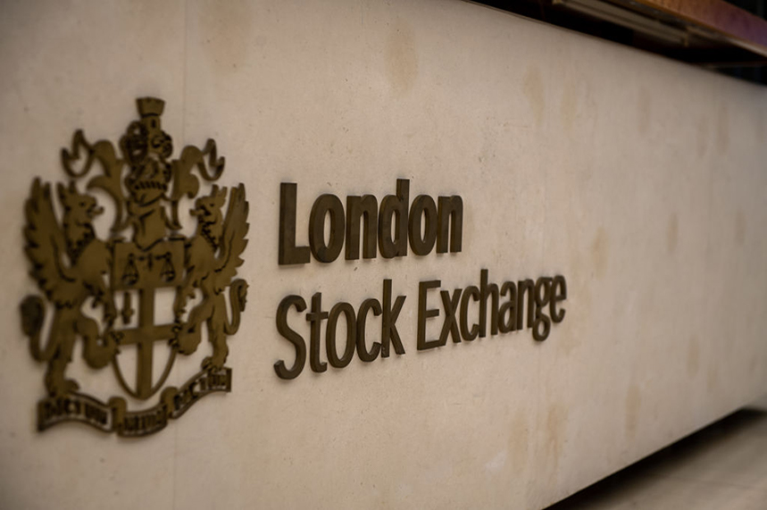 A Hong Kong group wants to buy the London Stock Exchange. (Photo: Chris J Ratcliffe/Getty Images)