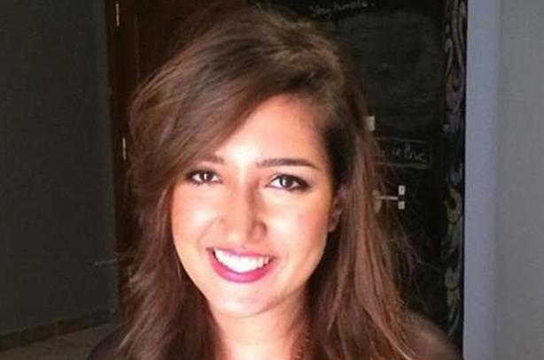Lama Abdelbarr, head of digital comms for Talkwalker, discusses successful influencer partnerships