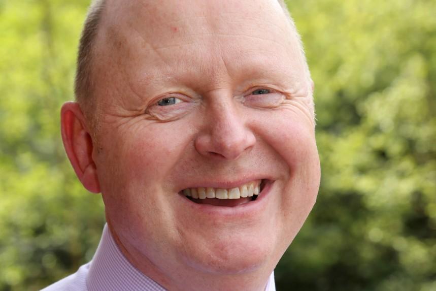 Guy Lambert