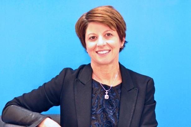 Laura Tomasetti, 360 Public Relations