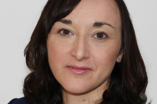 Laura Pride has joined Berkeley Communications
